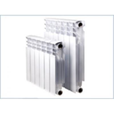 Новые модели радиаторов Ogint