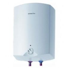 Современный водонагреватель объемом 15 литров