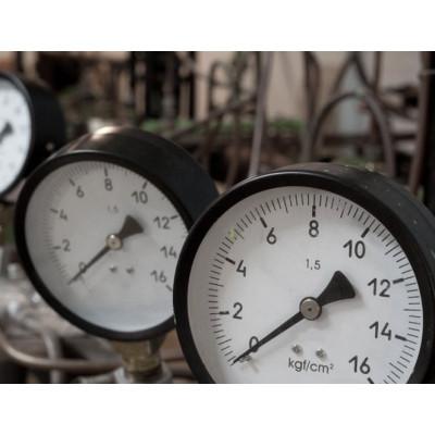 Термометры и манометры в наличии и под заказ в Ижевске
