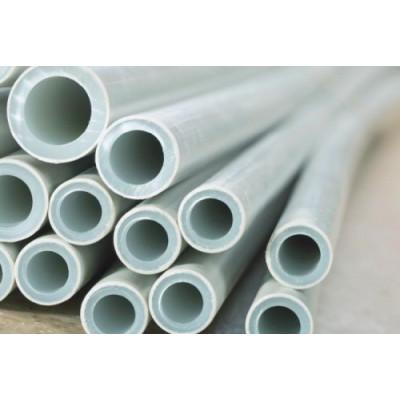 Полипропиленовые трубы - качество мирового стандарта