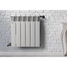 Радиаторы отопления в Ижевске