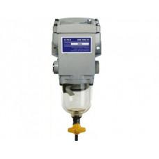 Фильтр топливный Сепар-2000