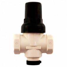 Регулятор давления (РД-15)