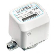 Счетчик газа малогабаритный СГБМ-3,2 (Бетар)