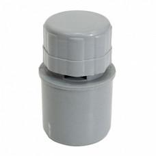 Клапан вентиляционный 50 Политэк