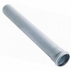 Труба PP 110х0,5м (2,7мм)