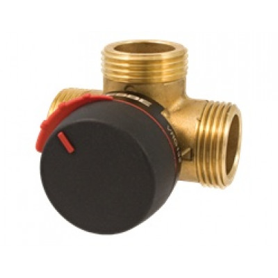 Клапан 3-х ходовой ESBE тип VRG 131 , муфтовый Ру10 Ду 25 Kv=10