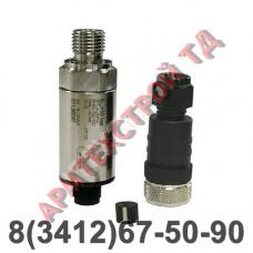 """Преобразователь давления 0-10 бар G1/4"""" Wilo 2541619"""