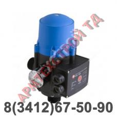 Блок автоматики 1.1 кВт Джилекс 9001
