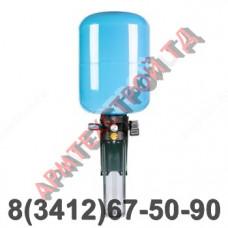 Комплект автоматизации на баке КРАБ-Т 100 100 л для насоса Джилекс 9092