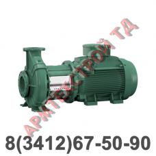 Насос консольно-моноблочный BL 100/165-30/2 PN16 3х400В/50 Гц Wilo 2786311