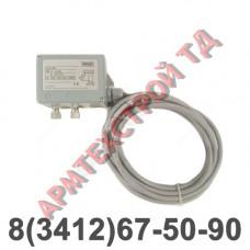 Датчик перепада давления DDG 20 10-20 бар Wilo 503184490