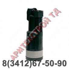 Насос колодезный DIVERTRON 1000 M DAB 60122623