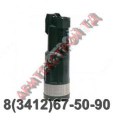 Насос колодезный DIVERTRON 1200X+1M Комплект для верхнего забора воды DAB 60165972