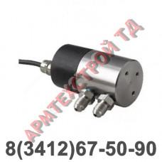 Датчик перепада давления DPI 0-10 бар Grundfos 96611550