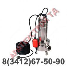 Насос дренажный FEKA VS 1000 M-A DAB 103040080