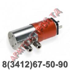 Датчик перепада давления HUBA 0-10 бар DAB 60144675