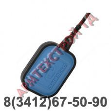Выключатель поплавковый кабель 1 м Джилекс