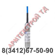 Датчик уровня WS кабель 10 м 0-2,5м Wilo 2519921