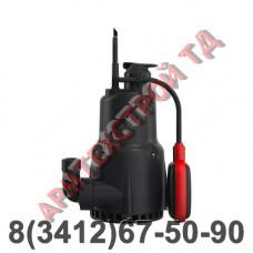 Насос дренажный KPC 300 A Grundfos 98851053