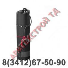 Насос колодезный SBA 3-35 A Grundfos 97896286