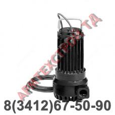 Насос дренажный TMT 32M113/7,5Ci Wilo 2780032 (6070087)