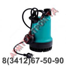Насос дренажный TMW 32/11 HD Wilo 4048715