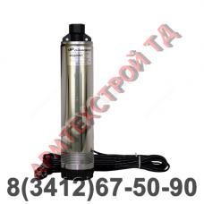 Насос скважинный Водомет 40/50 1х200-240В/50 Гц Джилекс 4050