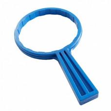 """Ключ колбы фильтра 10"""""""
