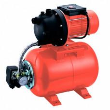 Насос-автомат Акватек Aqua Booster JP 1000PA-24L (пластик)