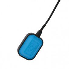Выключатель поплавковый универсальный с проводом 3х1,0 мм2, L=1,0 м.