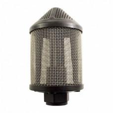 Водозаборный фильтр G1