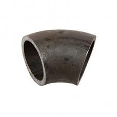 Отвод крутоизогнутый 100(Ду114) 45 градусов стенка 3,5-4