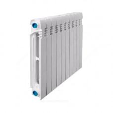 Радиатор чугунный 300 Ogint