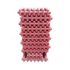 Радиатор секционный чугунный МС-140 М4 300-1,2 ЛЛМЗ