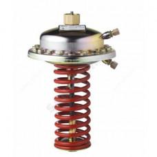 Элемент регулирующий AFP-9 Ру25 0.15-1.5бар для клапанов Ду15-250 Danfoss 003G1016