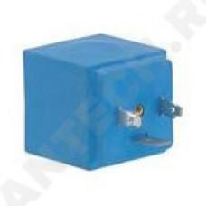 Катушка эл/магн тип AC AS024CS 24В AC Danfoss 042N7608
