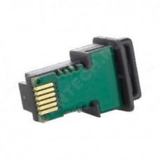 Ключ программирования А390 д/ECL 210/310 Danfoss 087H3815