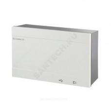 Регулятор электронный ECL 210 230В Danfoss 087H3030