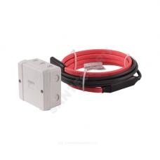 Комплект нагр кабеля Freezstop 25Вт L=2м ССТ