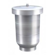 Пневмоклапан предохранительный реверсивный СМДК-1М Ду100