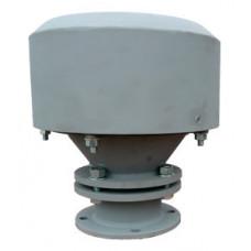 Клапан дыхательный КДМ-150 механический