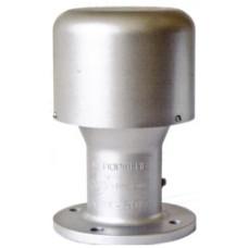 Клапан дыхательный КДМ-50М