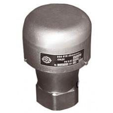 Совмещенный механический дыхательный клапан СМДК-50 ААН