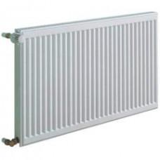 Панельный радиатор стальной Kermi FKO 11-300-700 Profil-K боковое подключение белый R FK0110307W02