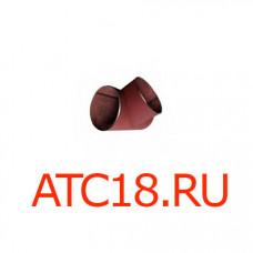 Тройник сварной равнопроходной 426х10-426х10 ОСТ 34-10-762-97