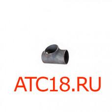 Тройник 159/108 ТШ ТУ 16-10-6-91