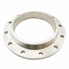 Фланец стальной воротниковый 300 (16 атм.)