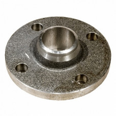 Фланец стальной воротниковый 32 (16 атм.)