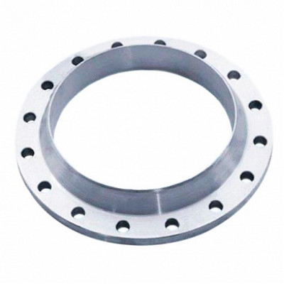 Фланец стальной воротниковый 400 (16 атм.)